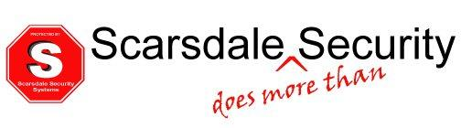 scarsdalesecuritylogo
