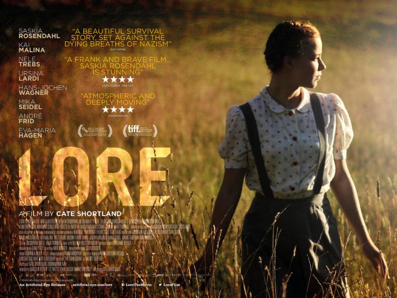 lore-poster