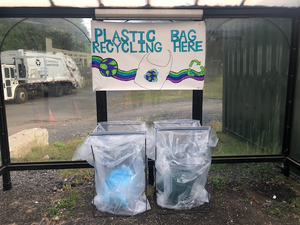 plasticbagrecycling