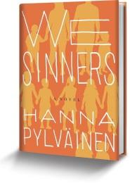 sinners book jacket1