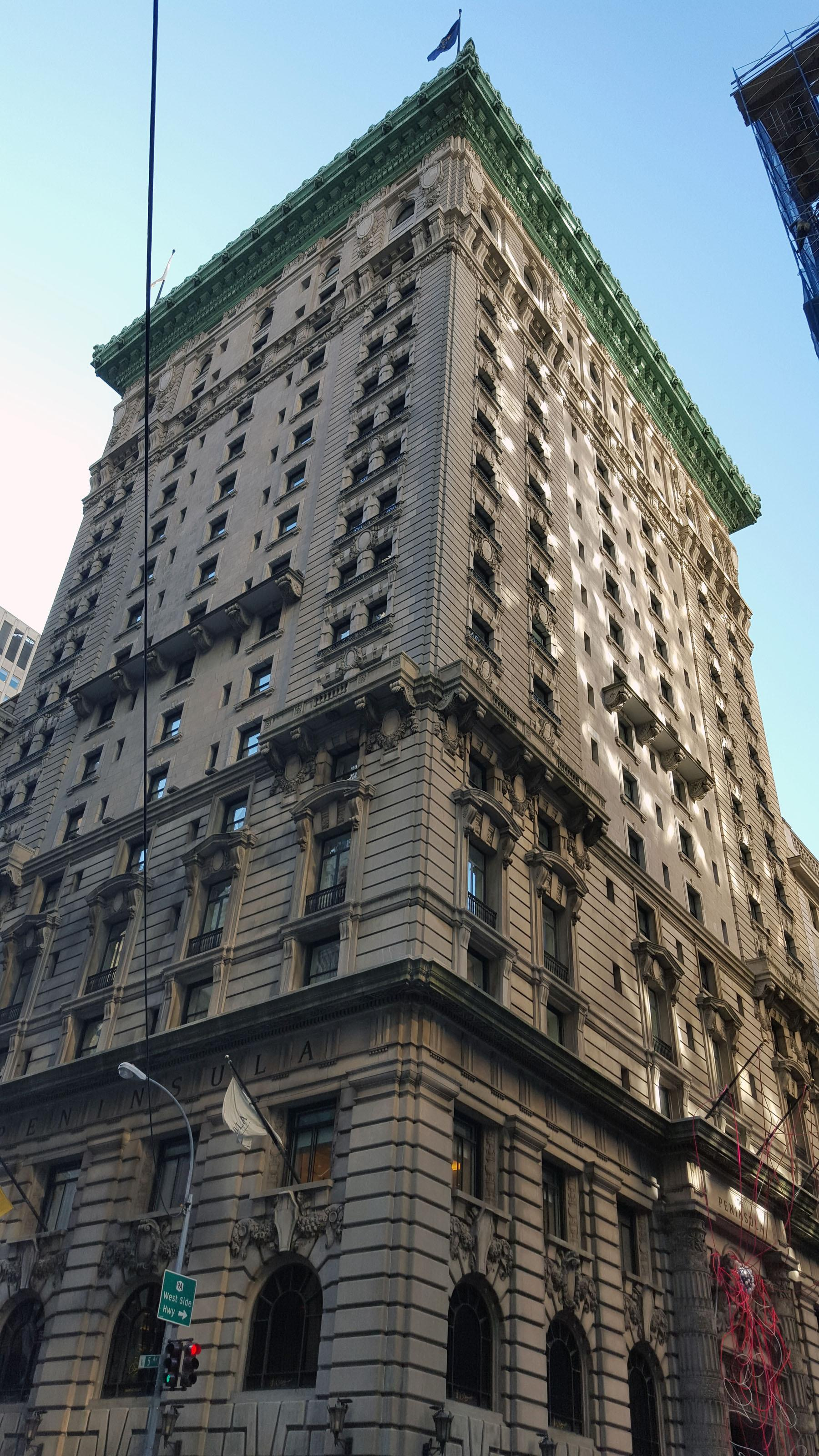 700-Fifth-Avenue-the-Peninsula-Hotel
