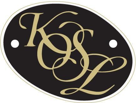 kosl logo