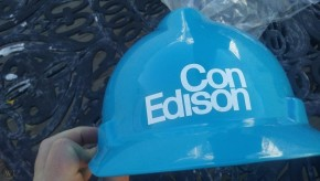 Beware: Con Edison Inspections Could Leave You Without Gas Service