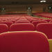 Reserves Available to Offset Cost of Auditorium Renovations at Scarsdale High School