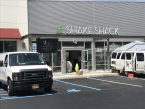 Shake Shack to Open on Central Avenue Plus More Retail News