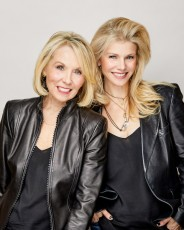 All in the Family: Mother-Daughter Real Estate Teams