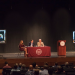 Leading Alumni Discuss the Merits of Growing Up in Scarsdale