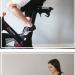 Peloton Hacks: Tips on Getting the Most from your Bike