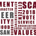 CNC Leadership Annual Report on the 2018-2019 Selection Process for Village Mayor and Trustees