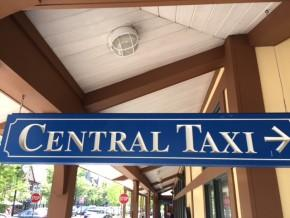 Community Spotlight: Scarsdale's Central Taxi in the Age of Uber
