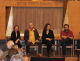Jerusalem Visits Scarsdale: Cast of Shtisel Comes to Westchester Reform Temple