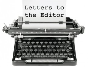 Letter to the Editor: We Support the Non-Partisan System
