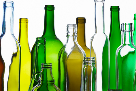 glass-bottles