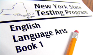 NYStateTests