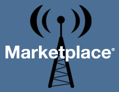 Marketplace-radio