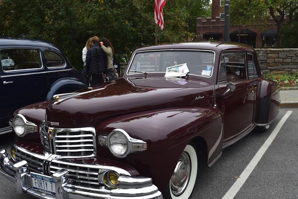 1947LincolnContinental