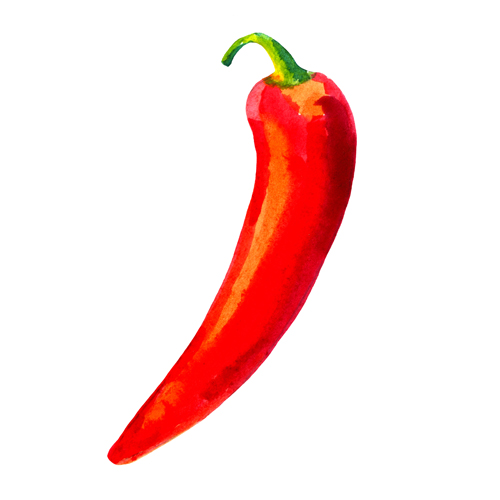 chilepepper