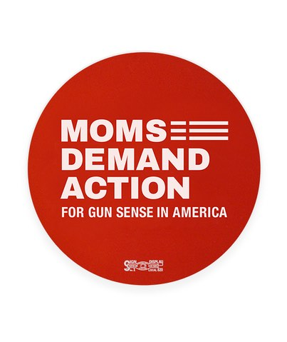 MomsDemandAction