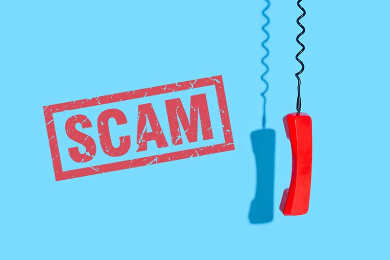 phone scam blue red 2 2018 3