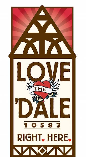 Lovethedale