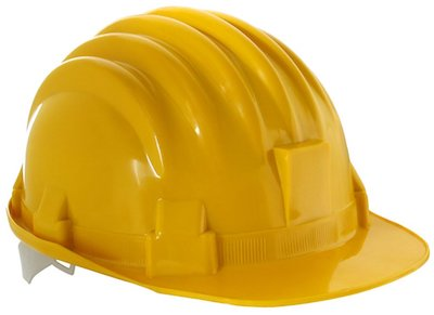 Construction-Hard-Hats