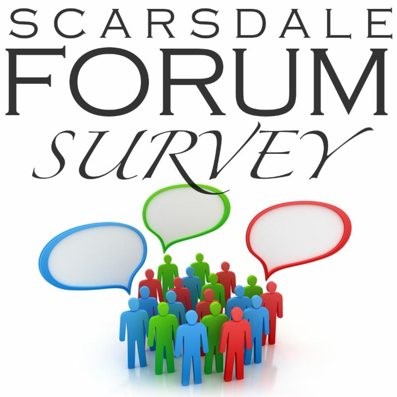 forum survey image