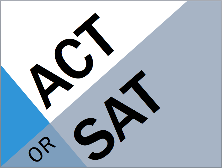 ACT or SAT Which Test Is Better