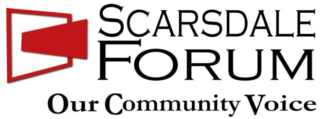 Scarsdale-Forum-Final-Logo-Very-Small