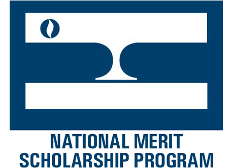national merit logo2