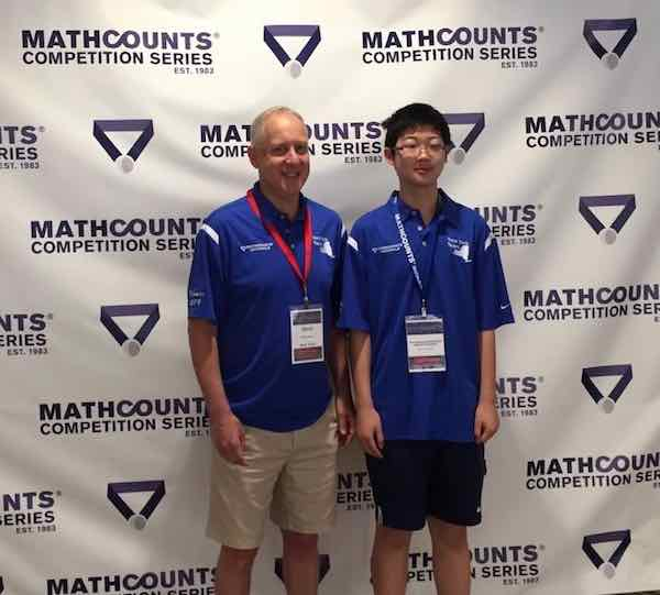Mathcounts1