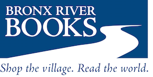 BronxRiverBooks