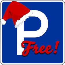 freeholidayparking