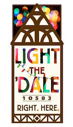 Light the Dale3