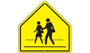 walksign