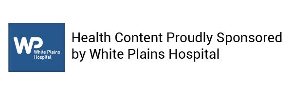 WhitePlainsHospitalSponsorBanner