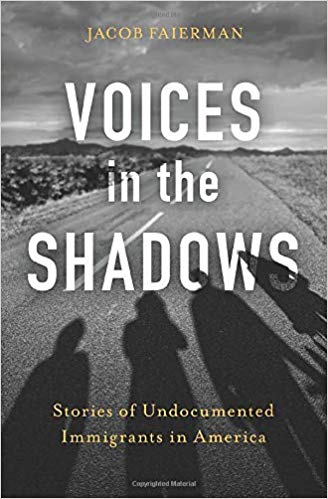 voiceintheshadows