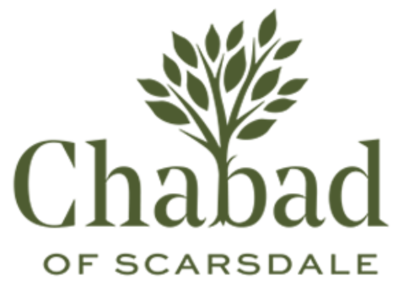 ChabadofScarsdale