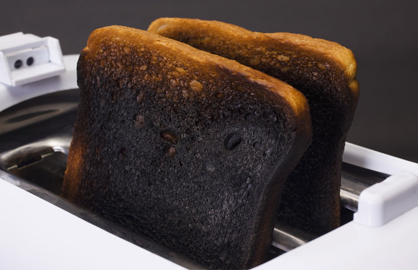 burnt-toast