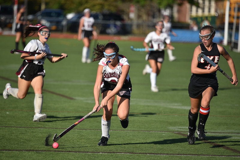 fieldhockey2