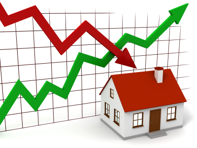 housing-market-forecast