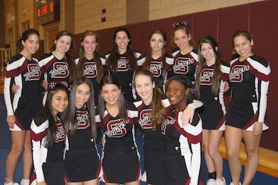 cheerleaders2012