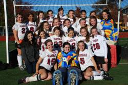 fieldhockeyteam2010