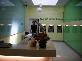 greenberry1