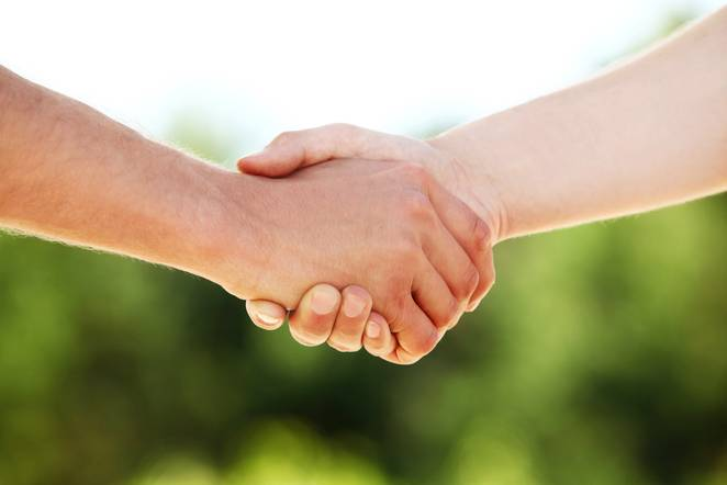 handshake-health.jpg.662x0 q70 crop-scale