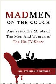 madmencouch
