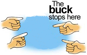 the-buck-stops-here1